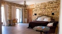 torre_maestre_hotel_rural[2].jpg